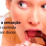 SAFFRIN – Estimula a sensação de saciedade e controla a compulsão por doces
