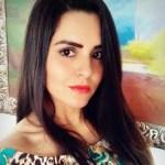 Apresentando a nova colaboradora do blog – Jéssica Carvalho