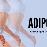 Adipo-Trap® – Spray que Combate a Celulite