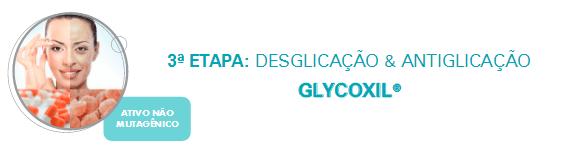 glicoxil
