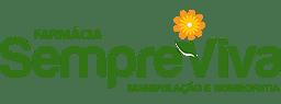Blog Farmácia Sempre Viva