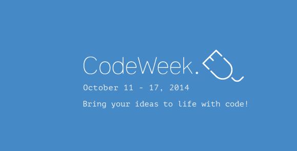 2014-code_week
