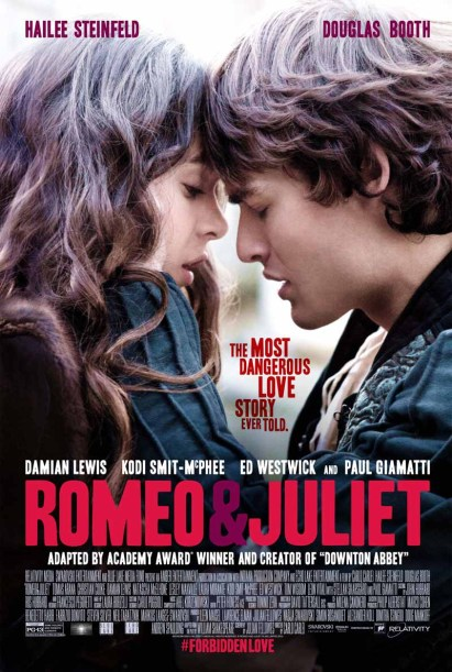 romeo and juliet movie (1)