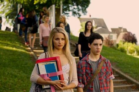 the family movie (17)