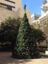 att plaza tree 12-4-2013 (1)