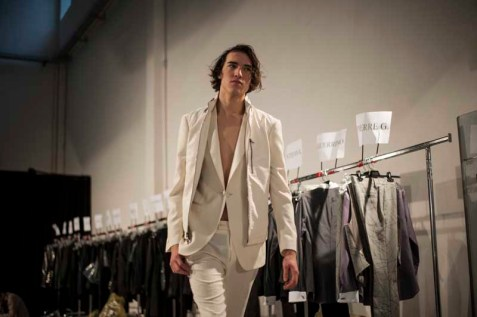 John Varvatos Backstage MF14 (1)