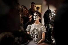 John Varvatos Backstage MF14 (5)
