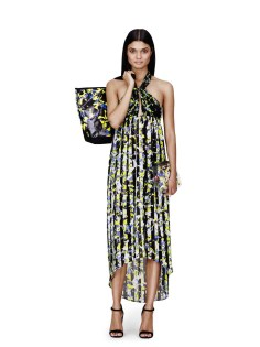 Peter Pilotto for Target (18)