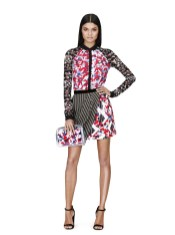 Peter Pilotto for Target (2)