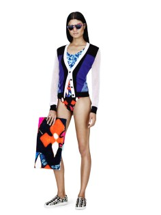 Peter Pilotto for Target (20)