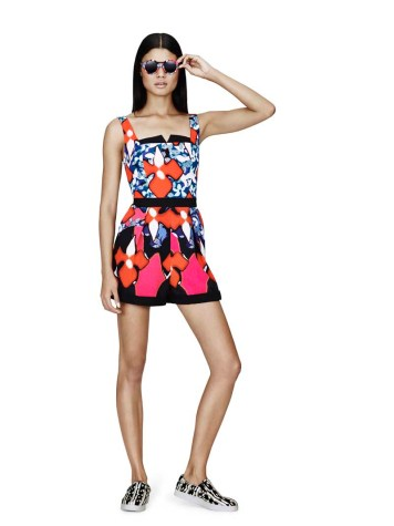 Peter Pilotto for Target (21)