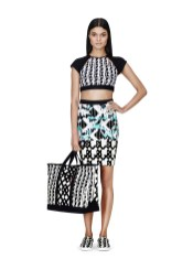 Peter Pilotto for Target (9)
