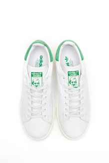 SS14 Stan Smith 03