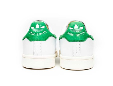 SS14 Stan Smith 04