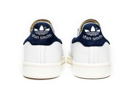 SS14 Stan Smith 06
