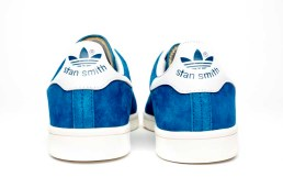 SS14 Stan Smith 09