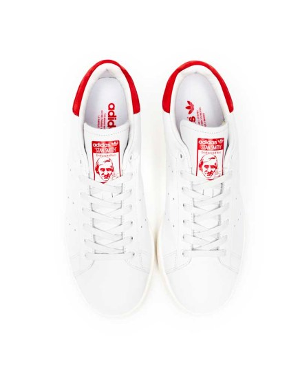 SS14 Stan Smith 17