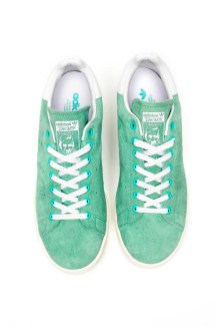 SS14 Stan Smith 19