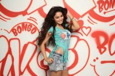 Vanessa Hudgens for Bongo (5)