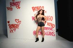 Vanessa Hudgens for Bongo (9)