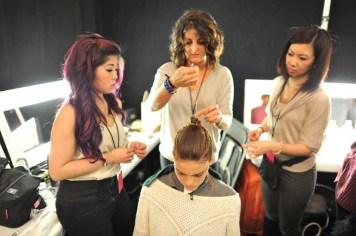 AAU Backstage Beauty F14 (11)