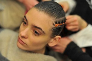AAU Backstage Beauty F14 (13)
