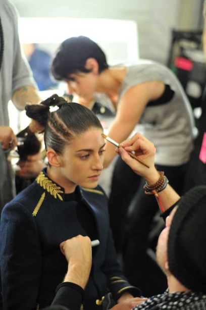AAU Backstage Beauty F14 (15)