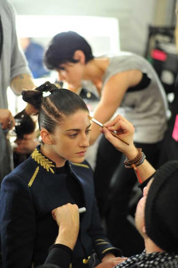 AAU Backstage Beauty F14 (15)