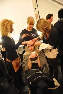 AAU Backstage Beauty F14 (18)