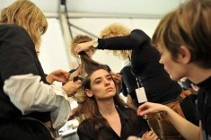 AAU Backstage Beauty F14 (3)
