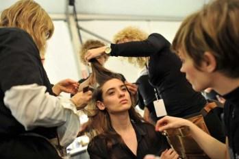 AAU Backstage Beauty F14 (3)