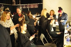 AAU Backstage Beauty F14 (6)