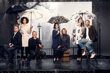 London Fog Designer Collection (23)