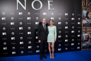 Noah Madrid (50)