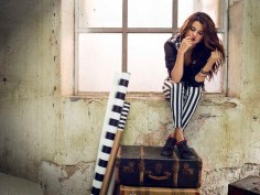 Selena Gomez 06