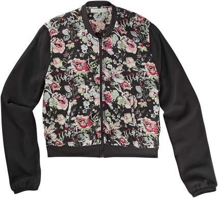 Selena Gomez collection 1`
