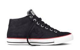 Converse CONS S14 (11)