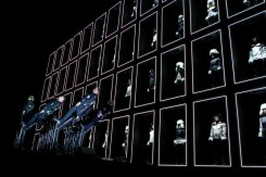 moncler grenoble F14 show (3)