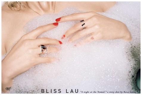 Bliss Lau F14 (1)