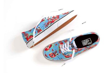 Vans-x-Star-Wars_Authentic_Yoda-Aloha