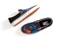 Vans-x-Star-Wars_Classic-Slip-On_A-New-Hope