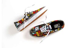 Vans-x-Star-Wars_Era_Classic-Repeat