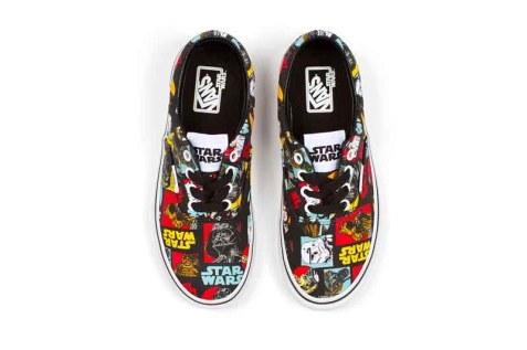 Vans-x-Star-Wars_KEra