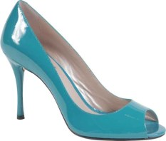 dkny shoes S14 (12)