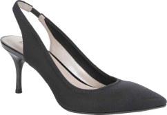 dkny shoes S14 (15)