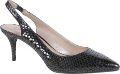 dkny shoes S14 (16)