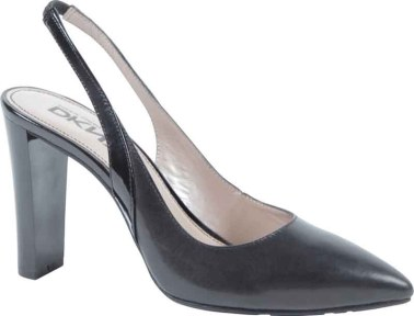 dkny shoes S14 (9)
