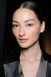 Ralph Lauren S15 beauty (1)