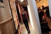 Elle Runway at STYLE360 Spring 2015