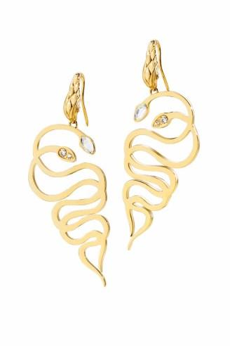 Just Cavalli Jewels_Just Medusa (3)